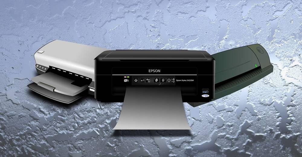 Qué es una fotocopiadora