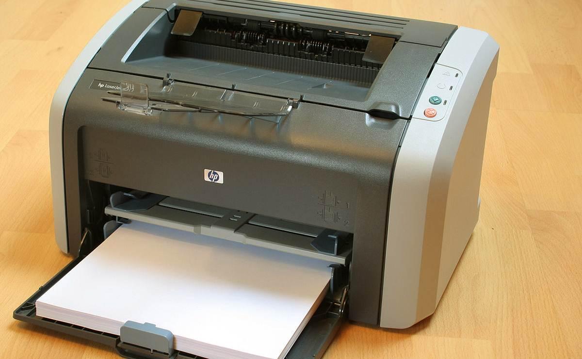 10 mejores fotocopiadoras del 2020
