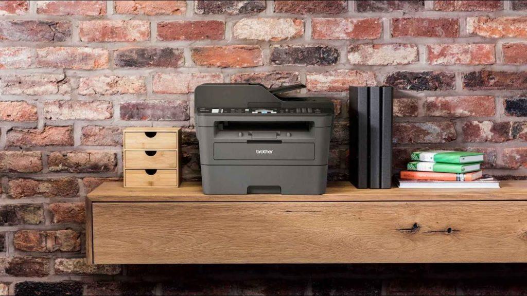 Cuál es la mejor fotocopiadora de Amazon
