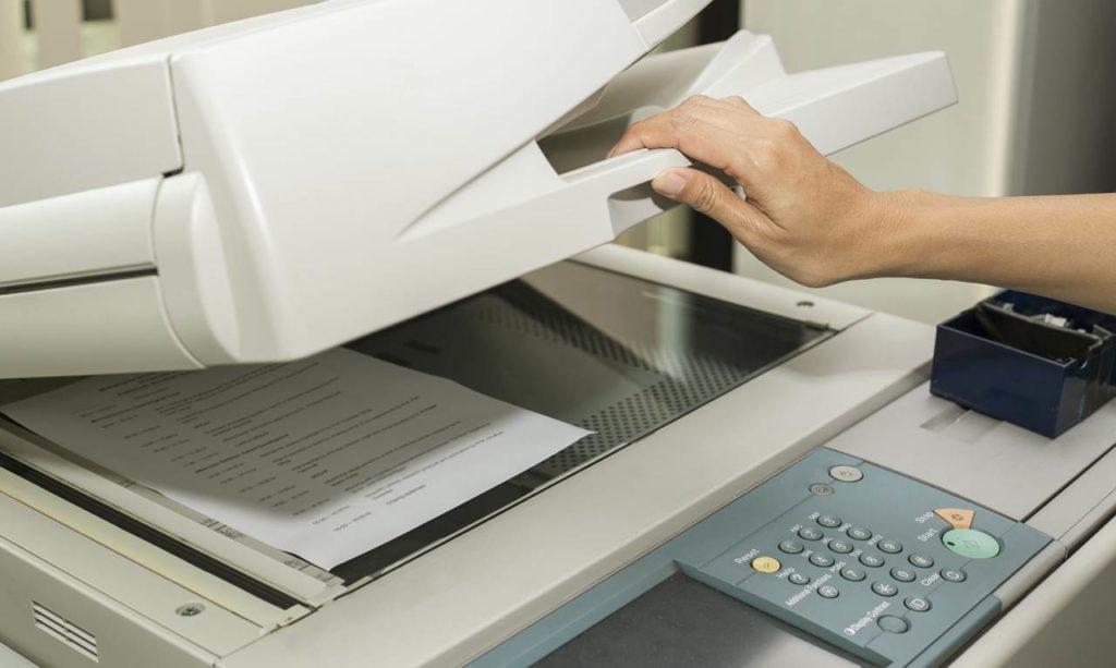 Precios de las fotocopiadoras Listado de las mejores de amazon