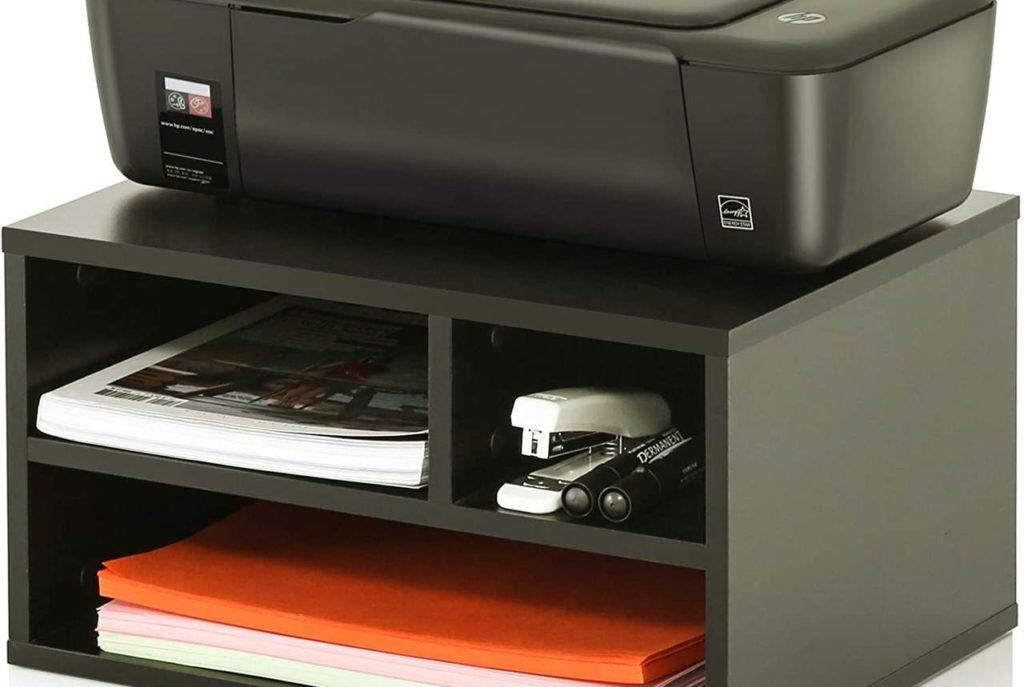 Soporte para Impresora FITUEYES Modelo DO304001WB